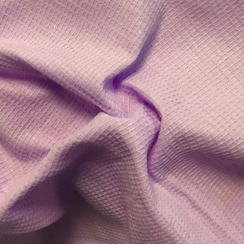 IV 175GSM cotton fabric width 150 cm 100% cotton Fabric for sewing kitchen towels and home decor, continuous CR image