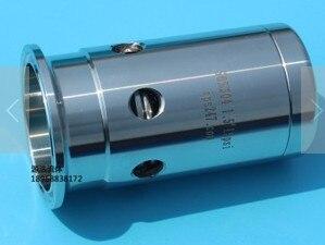 Free shipping 1.5 Pressure Vacuum Relief Valve Tri Clamp Type / Vacuum Breaker 1barFree shipping 1.5 Pressure Vacuum Relief Valve Tri Clamp Type / Vacuum Breaker 1bar