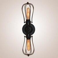 https://i0.wp.com/ae01.alicdn.com/kf/UTB8D.Yne__IXKJkSalUq6yBzVXaE/2-ส-ดำ-Retro-Iron-cage-อ-ตสาหกรรม-Vintage-โคมไฟโคมไฟตกแต-ง-E27-wandlamp-ห-องนอน-light.jpg