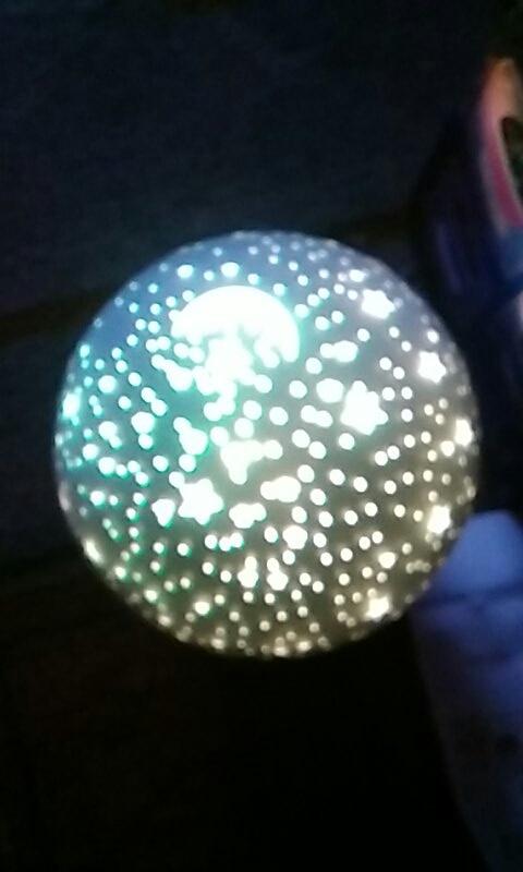 мини USB светодиодные; лампа USB; USB светодиодные; Материал:: пластик;