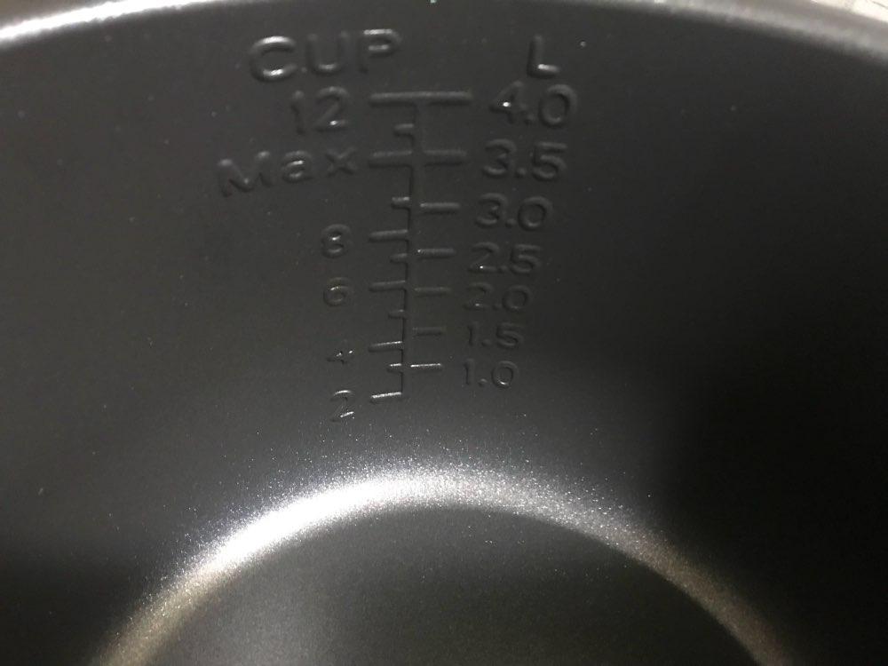 Мультиварка-скороварка Redmond RMC-PM503