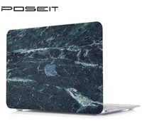 keyboard plastic case Plastic marble Hard Case Cover Laptop Shell+Keyboard Cover+Screen Film For Apple Macbook Air 11 13 Pro Retina 12 Touch Bar 13 15 (4)