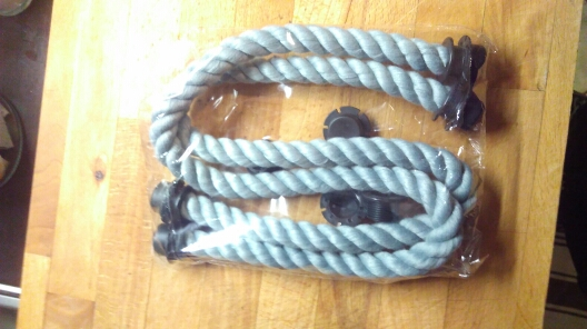 MLHJ obag 65cm hemp rope handles for classic mini bag 1pair 10 colors handles gift screw free photo review