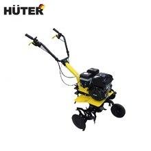 Мотокультиватор Huter GMC-7.0