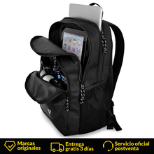 V7 Fashion backpack for Apple Macbook Pro Air laptop backpac