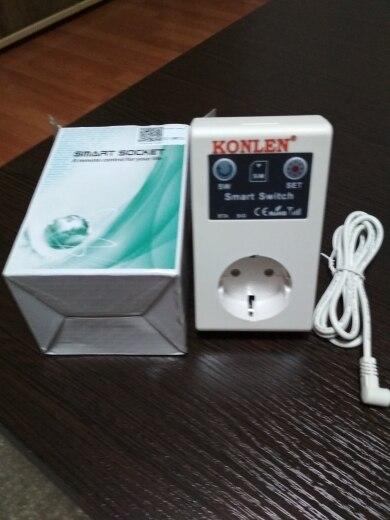 розетка с дистанционным управлением; GSM розетки ; система температурной сигнализации ;