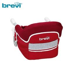Мебель для малышей Brevi