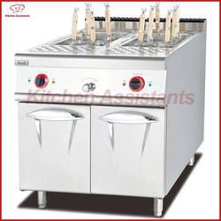 EH888 commerical электрическая плита с паста кабинета