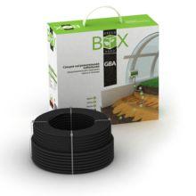 Система отопления почвы в теплицах Green Box Agro 14GBA-815Вт площадь обогрева 8м2