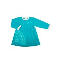 Платье Lucky Child (Ретро) [сделано в России, доставка от 2-х дней]