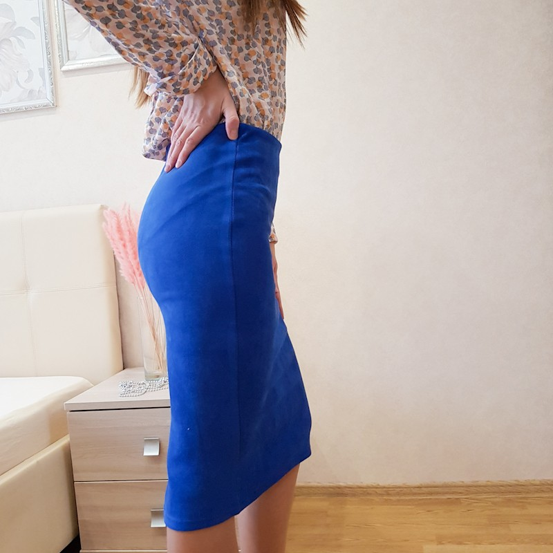 Женская юбка от Chicing