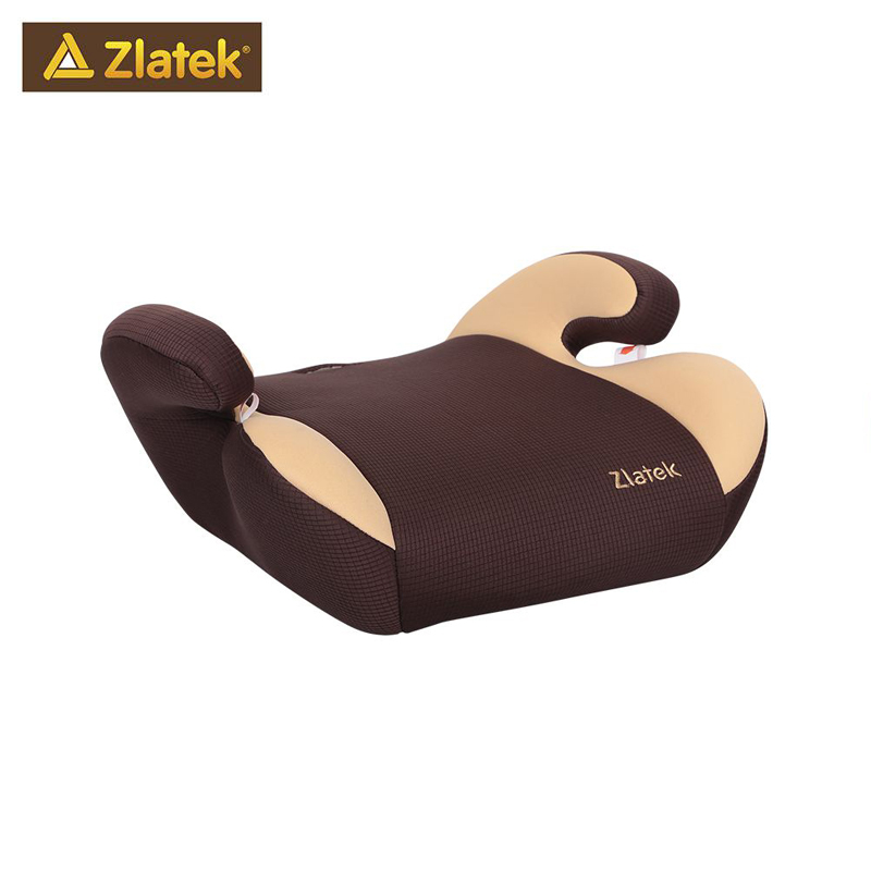 Child Car Safety Seats Zlatek raft, 6-12 22-36 kg group3 booster Kidstravel new safurance 200w 12v loud speaker car horn siren warning alarm stainless steel home security safety