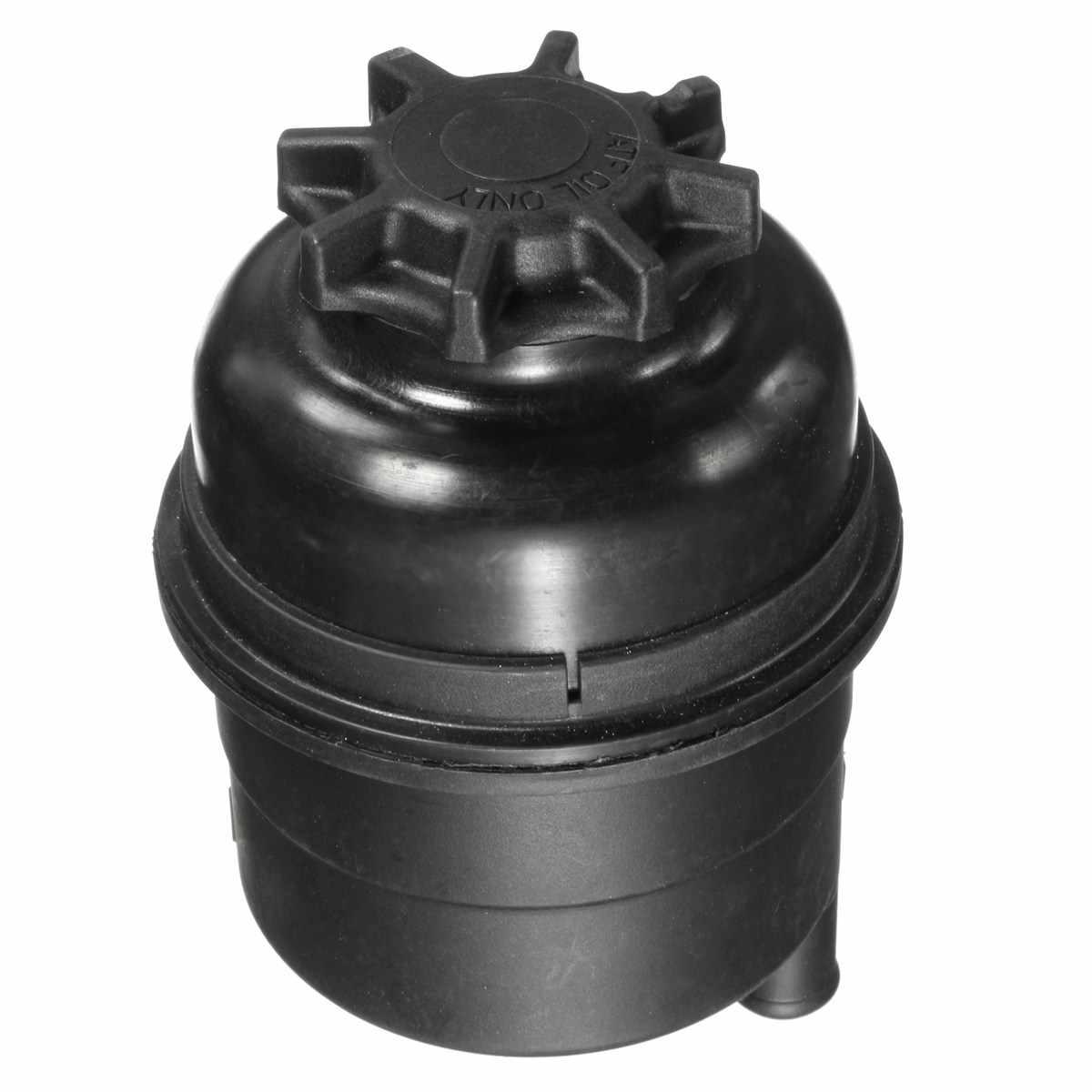 32411124680 Power Steering Fluid Reservoir Bottle Cap For Bmw E38 E39 E46 E60 E63 X3 X5 Z3 Power Steering Pumps Parts Aliexpress