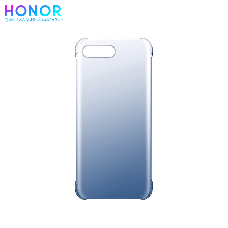 Honor 10 PC Protective Case