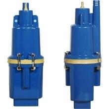 Насос погружной скважинный Диолд НВ-300-01Н ( 300 Вт, производительность 18л/мин, глубина погружения 7 м, высота подачи