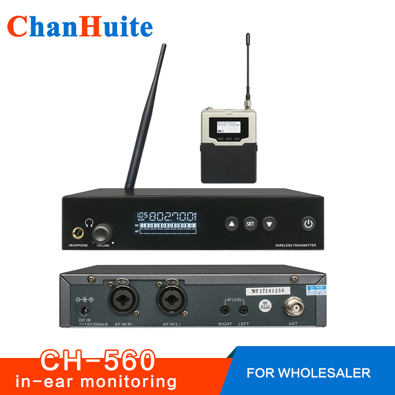 Top Quality  PSM300 in ear monitor system Metal bodypack Receiver Professional Wireless in ear stage Monitoring Stage headphonesTop Quality  PSM300 in ear monitor system Metal bodypack Receiver Professional Wireless in ear stage Monitoring Stage headphones