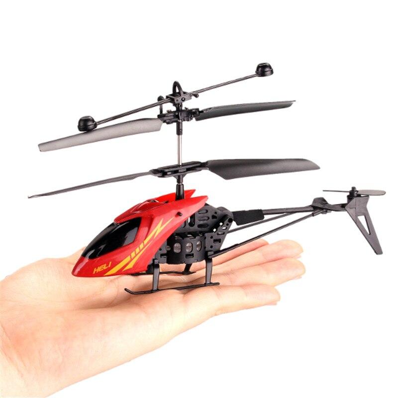 Aliexpress.com : Buy MJ901 2.5CH Mini Infrared RC