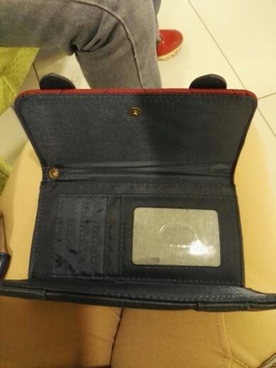 Основной материал:: ПУ; кожаная сумка; кожаная сумка;