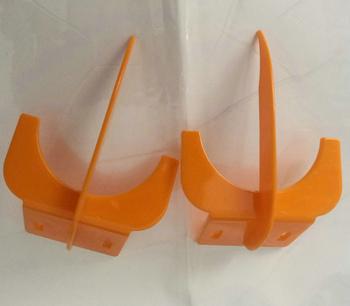 2 sztuk elektryczny orange sokowirówka części zamienne części zamienne do 2000E-2 lemon orange maszyna do produkcji soków orange cutter obieraczka do pomarańczy w magazynie tanie i dobre opinie 500 ml 200 w Odśrodkowa juicer Nie wybór Stół Automatyczne wyrzucania masy 0 5l-1l Crescent STAINLESS STEEL