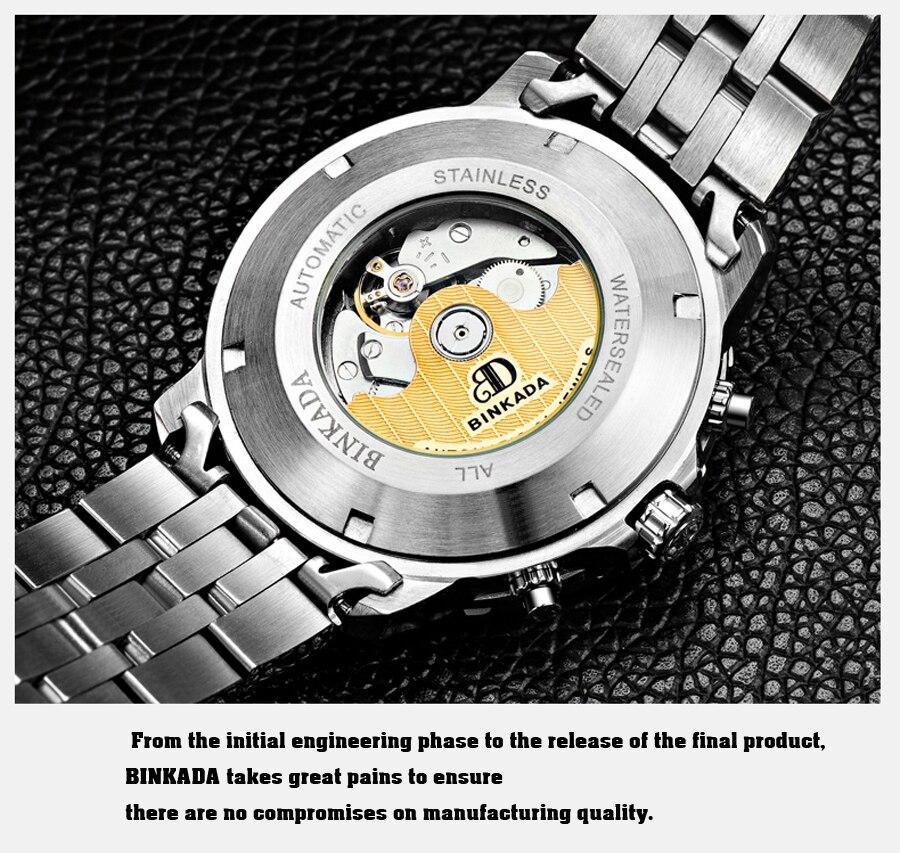 Cheap Relógios esportivos