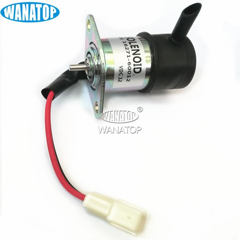 Used Original G3 2 4pin Xenon HID Ballast Control Unit Module OEM GT D1S 1307329127 1