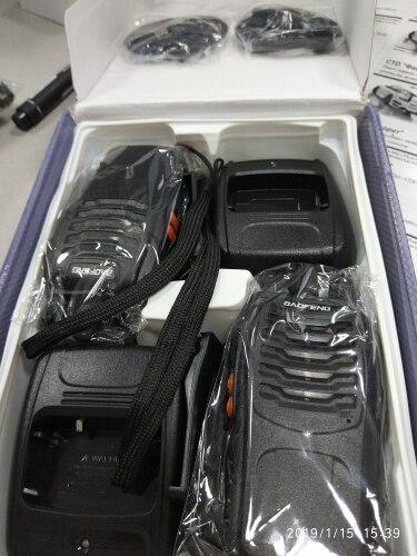 радио УВЧ УКВ; автомобиль CB радио; FM-радио USB;