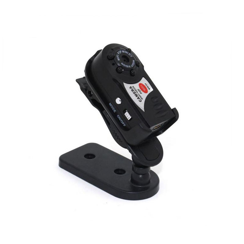 Q7-Mini-Wifi-DVR-Wireless-IP-Camcorder-Video-Recorder-Camera-Infrared-Night-Vision-Camera-Motion-Detection (1)