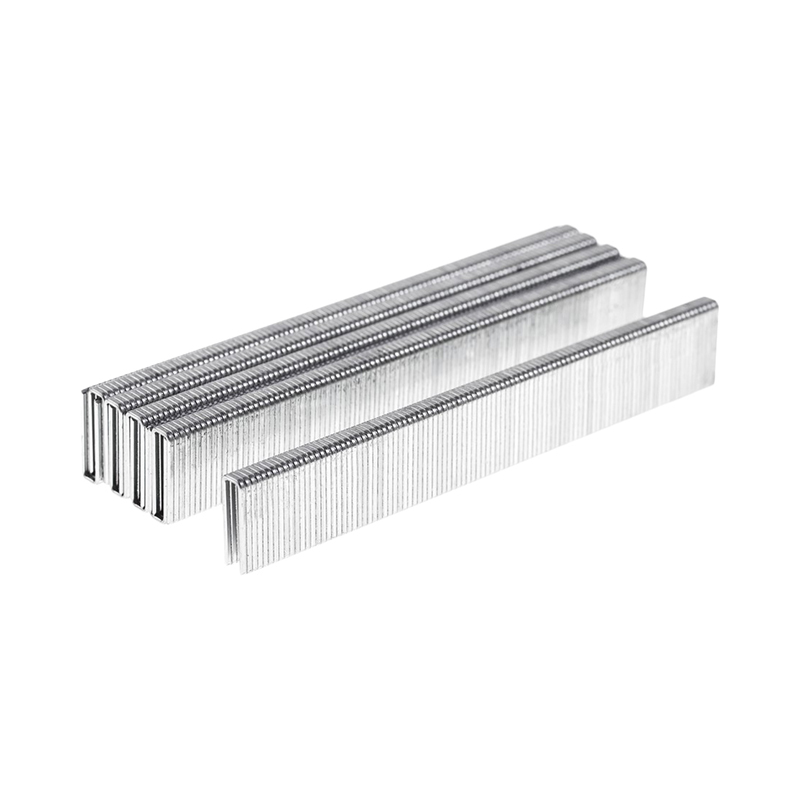 Staples Wester 826-018/323144 staples wester 826 001 78274
