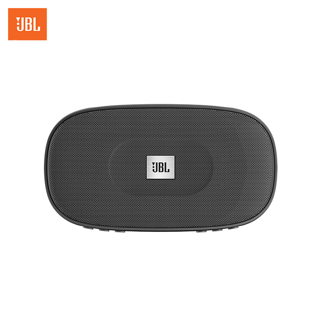 Колонка Bluetooth JBL Tune(Russian Federation)