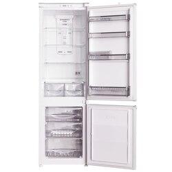 Холодильники и морозильники Maunfeld