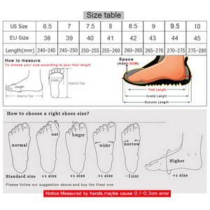 Image 5 - CAMEL Autumn Winter New Genuine Leather Scrub Casual Shoes Fashion Mens Short Boots Wear Fashion casual Men Shoes