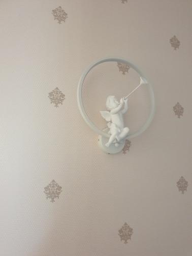 Минималистичное-художественное-бра-на-Алиэкспресс