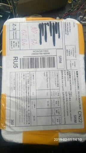 чехол для Huawei y541 u02; чехол для Huawei y560 портативный l01 от; huawey 10 лайт;