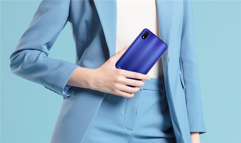 celular android (4)