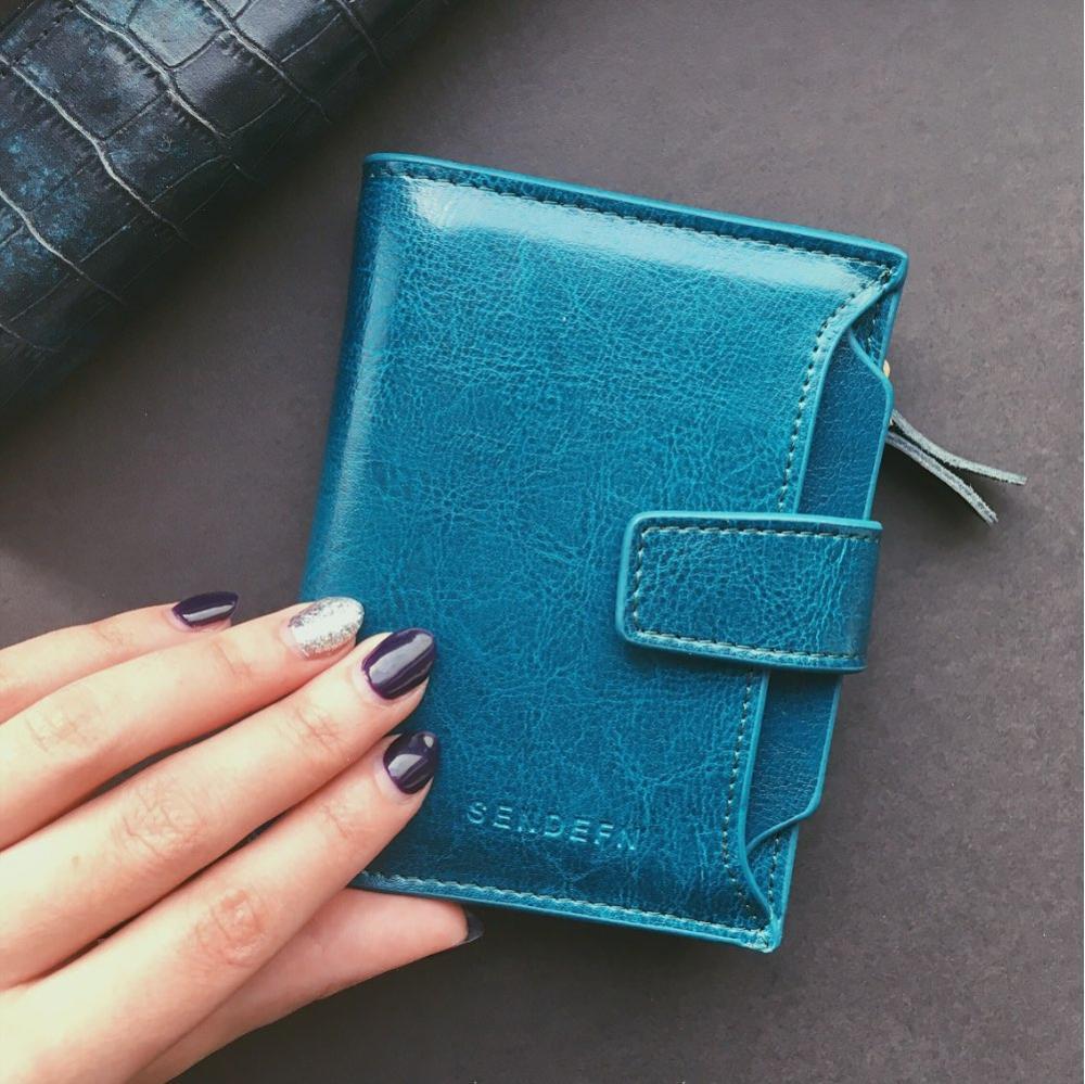 портмоне для женщин; небольшой бумажник женщин; портмоне для женщин; женщины портмоне;