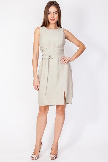 Платье женское VIS-A-VIS D3520