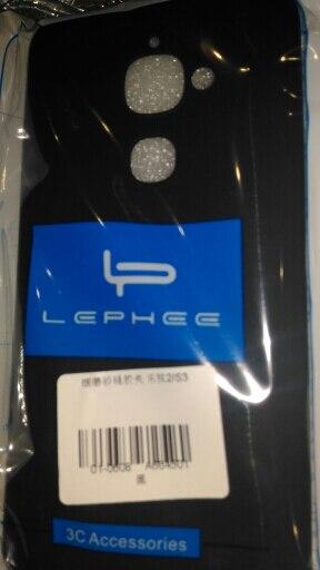 Чехол для LeTV LeEco Le 2 x527 S3 X626 X622 Le Max 2 X820 Прохладный 1 Le  Pro 3 x720 полное покрытие мягкий