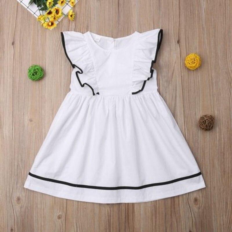 Los niños vestidos de las niñas de la colmena vestido de princesa Tutu traje niño vestidos de niñas kiz cocuk elbise vestido de niña