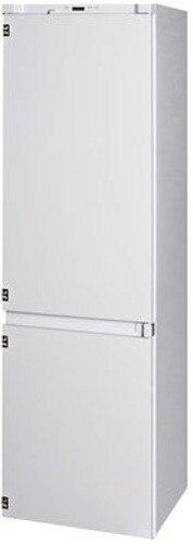 NRB 17761 refrigerator встраиваемый холодильник kuppersberg nrb 17761