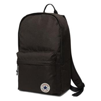 Converse all star EDC opakowanie poli compartimento portatil Negro mochila hombre mochila mujer bolso mujer