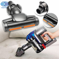 New Motorized Floor Vacuum Turbo Cleaner Brush For Dyson DC45 DC58 DC59 V6 DC61 DC62 Vacuum