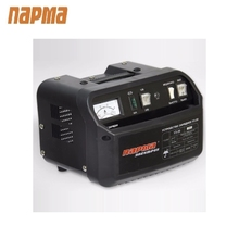Зарядное устройство ПАРМА-Электрон УЗ-20