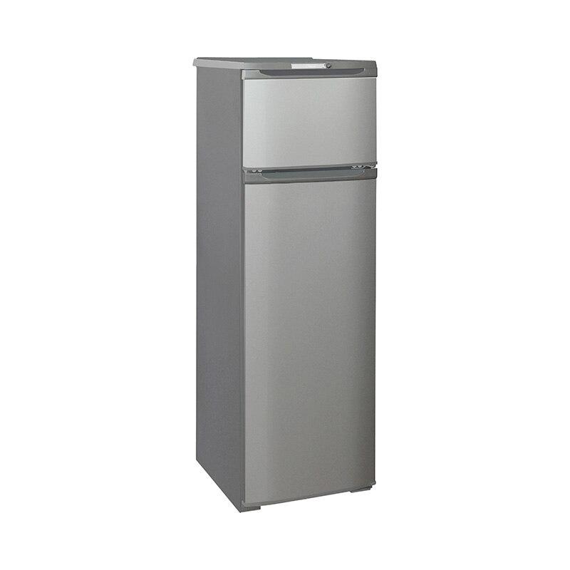 Refrigerator Biryusa M124 refrigerator bosch kin86af30r
