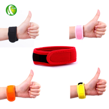 PCO Mosquito Repellent Bracelets Natural and Insect ,mosquito,Repellent Bracelets(5 PCS)& Refills (10 PCS)