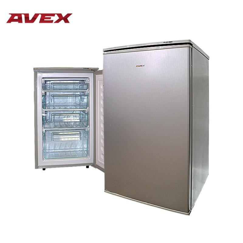 Freezer AVEX FR-80 S/W avex fr 80