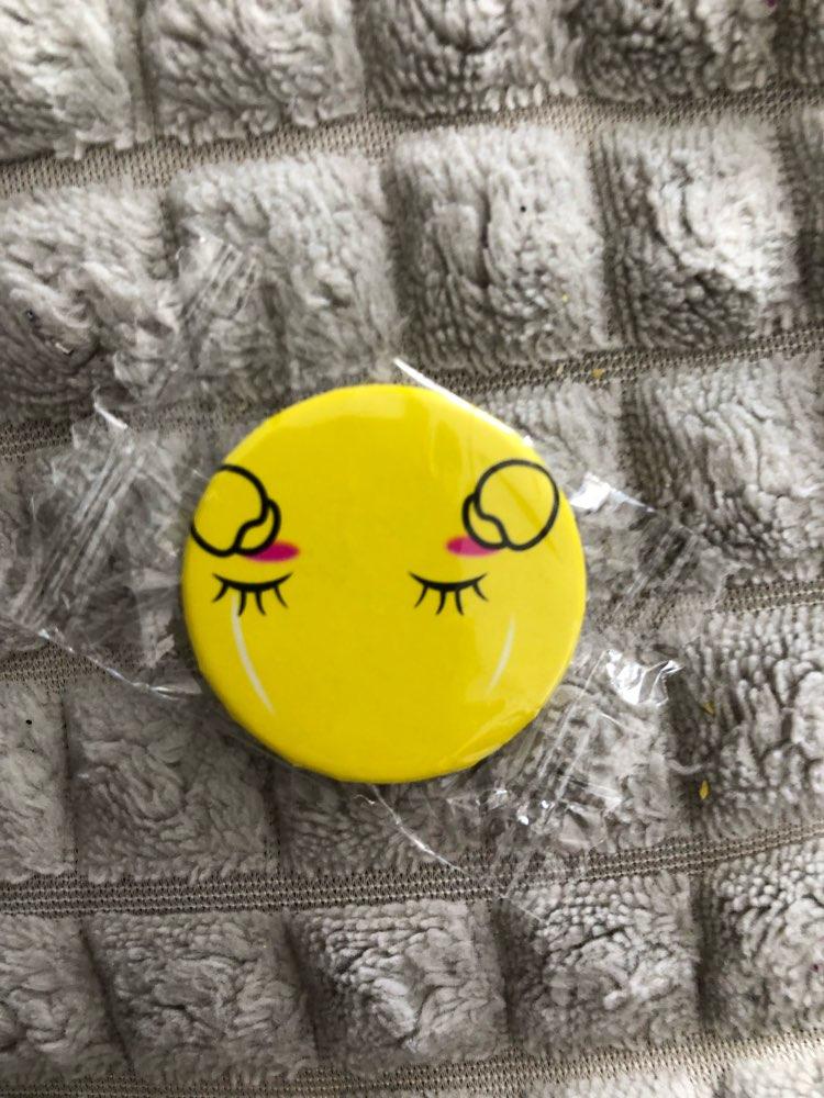 бумажник женщин; Подкладка Материал:: Полиэстер; портмоне для женщин;