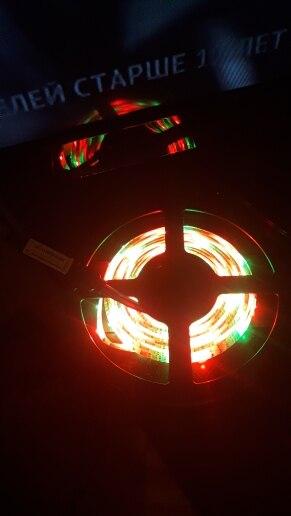лампа; светодиодные RGB; Сертификации:: се; Материал:: Сплав;