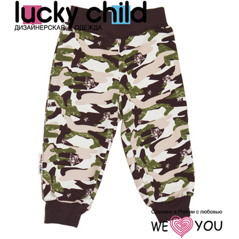 Pants Lucky Child 31-11pf military ganyanr brand solid tactical military army cargo long pants combat trousers military tactical pants full length caping outdoor