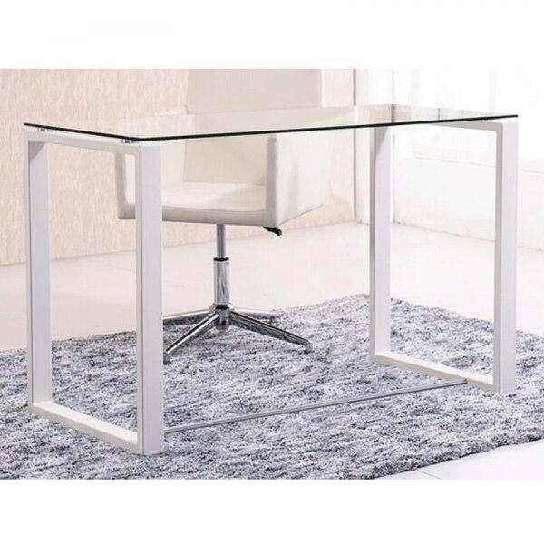 ABECEDARIO Mesas de oficina Mesa de escritorio benetto xl on ...