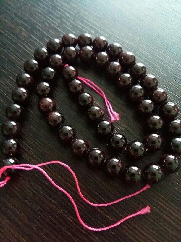 Материал:: Камень; для браслета; ювелирные изделия делает;